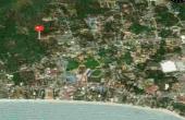 LAMAI BEACH GOOGLE